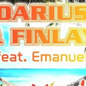 Avatar for Darius & Finlay Feat. Emanuel Abrahamsson