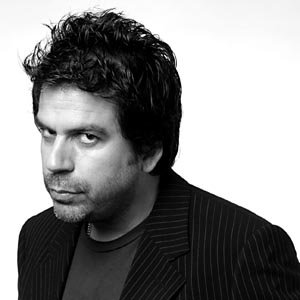 Avatar for Greg Giraldo