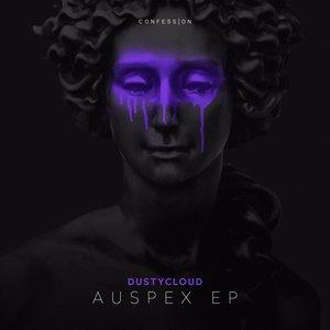 Auspex EP