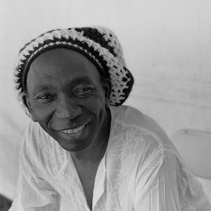 Avatar for Thomas Mapfumo
