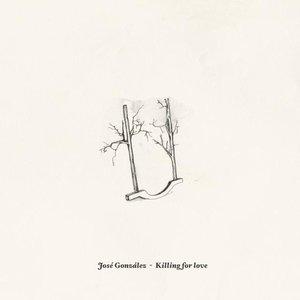 Killing for Love (bundle)