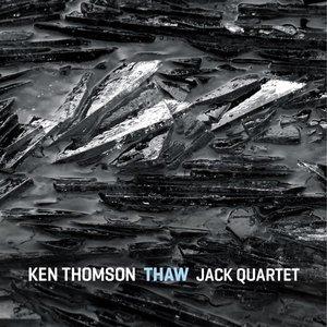 Thomson: Thaw