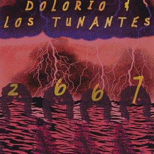 2667 (Lou Reed en Chile)