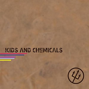 Kids and Chemicals