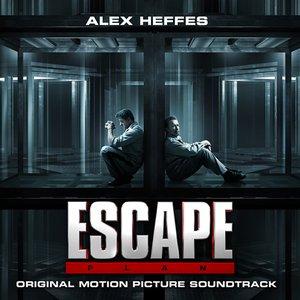 Escape Plan (Original Movie Soundtrack )