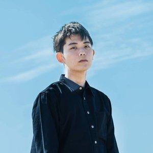 Yuta Orisaka のアバター