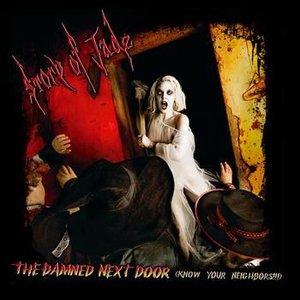The Damned Next Door