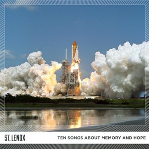 Ten Songs About Memory and Hope
