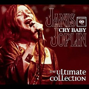 Cry Baby (The Ultimate Collection)