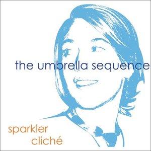 Sparkler Cliché