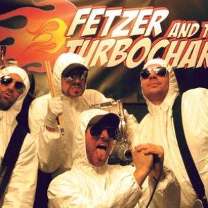 Avatar für Fetzer and the Turbochargers