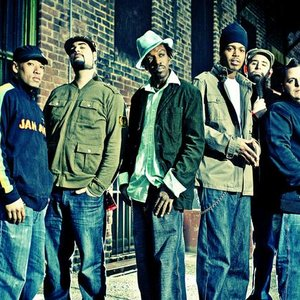Avatar for Fear Nuttin Band