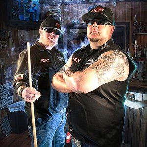 Avatar for Moonshine Bandits
