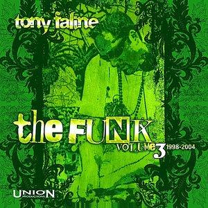 The Funk, Vol. 3