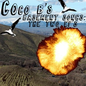 Basement Songs: The Two EP's