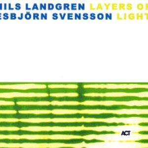 Layers of Light (Kultur Spiegel Edition)