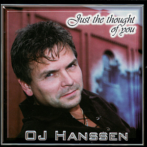 OJ Hanssen - The same boat