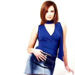 Claudia Beni için avatar