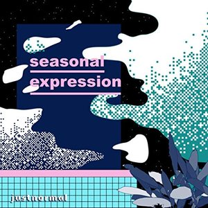 Seasonal Expression
