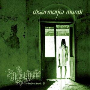 Nebularium + The Restless Memoirs EP