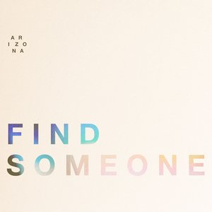 Find Someone - Single