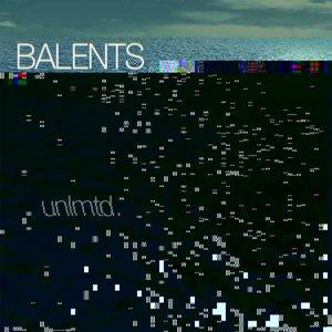 Awatar dla Balents