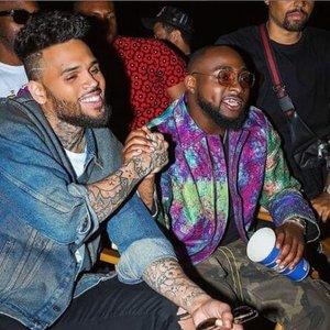Avatar for Davido & Chris Brown