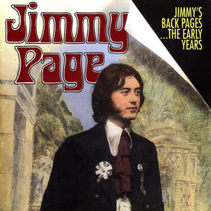 Donovan - Jimmy