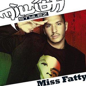 Miss Fatty