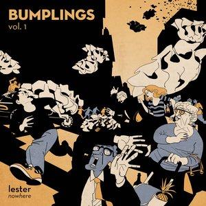Bumplings Vol. 1