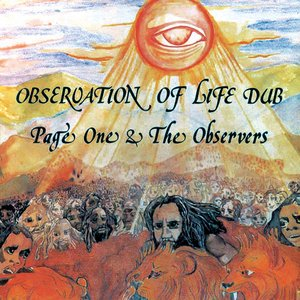Observation Of Life Dub