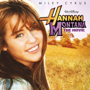 Miley Cyrus, Billy Ray Cyrus - Butterfly Fly Away