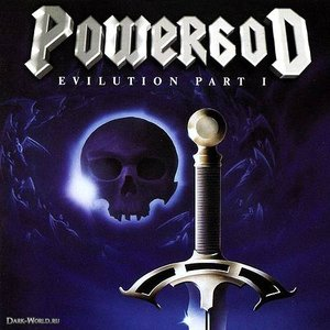 Evilution, Part I