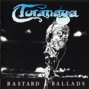 Bastard Ballads