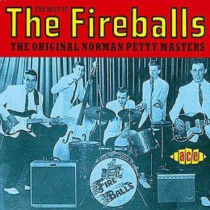 Best Of The Fireballs