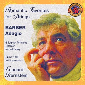 Romantic Favorites for Strings (Expanded Edition)