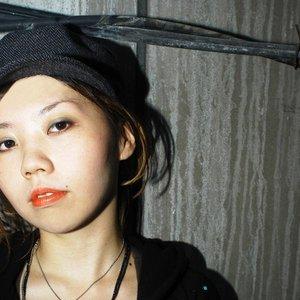 Avatar for Akiko Kiyama