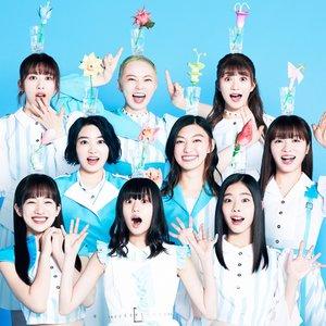 Avatar for 私立恵比寿中学