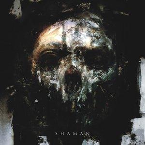 Shaman - EP