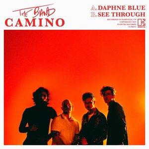 Daphne Blue / See Through