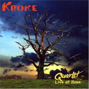 Quartet - Live at Home