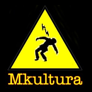 Avatar for MKULTURA