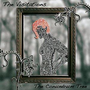 The Conundrum Tree