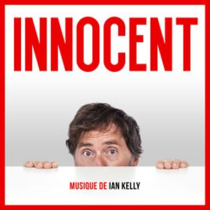 Innocent - Musique Originale du film
