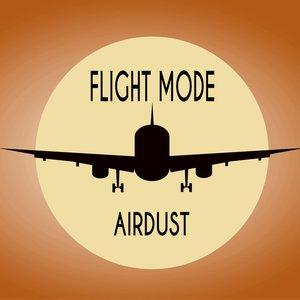Flight Mode - Single