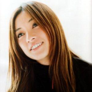 Tomiko Van のアバター