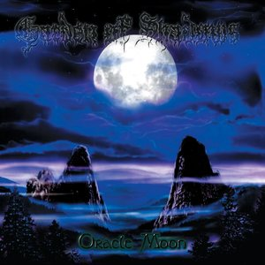 Image pour 'Oracle Moon'