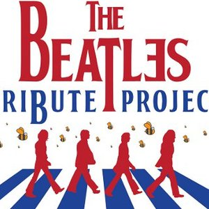 Avatar de The Beatles Tribute Project