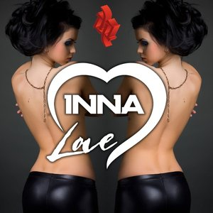 Love (Play & Win Radio Edit)