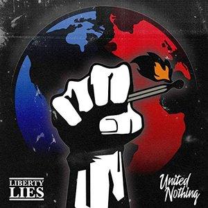 United Nothing